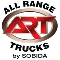 All Range Trucks