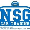 NSG Car Trading