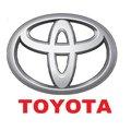 Toyota Philippines Promo