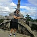 Jerico Cruz