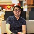 Renzo Magpantay