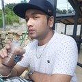 Mentu Singh