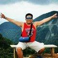 Glenn Barangay