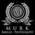 Murk Barillo