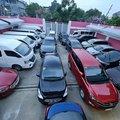 Surewin Car Sales