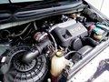 Toyota Innova J Fresh .Adventure KIA Ford Honda Chevrolet Accent-6