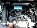 2015 Peugeot 208 GTi for sale-10