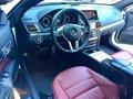 2016 Maserati Quattroporte-7