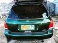 Hyundai Elantra Wagon(hatchback)-0