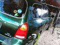 Hyundai Elantra Wagon(hatchback)-9