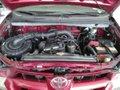 Toyota innova 2004-11