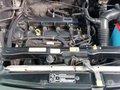 2007 Ford Escape Xls Automatic ( toyota mitsubishi honda kia nissan )-5