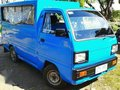 Suzuki Multicab (Very Good Condition)-1