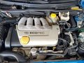 For sale 2001 Opel Tigra 2door 4seater manual all power Local unit-2