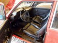 1979 BMW 320i Manual for sale-5