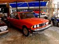 1979 BMW 320i Manual for sale-0
