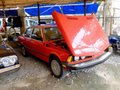 1979 BMW 320i Manual for sale-2