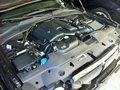 2004 Jaguar XJR Supercharged-13