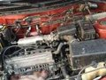 Toyota Rav4 1999 SUPER RUSH!-4