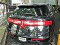 2014 Lincoln MKT for sale-2