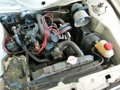 1976 Ford Escort All original-8