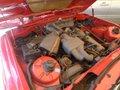 Well kept 1979 BMW 320i-6