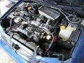 1997 Subaru WRX for sale-8