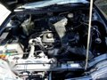 mitsubishi lancer EX 1998 smooth and in top condition-4
