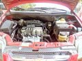 Chevrolet Aveo 2006 for sale-6