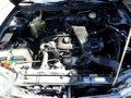 Mitsubishi Lancer EX 1998 -4