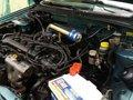 1.4 Nissan Sentra Exalta 1999 model-6