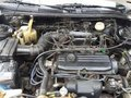 Mitsubishi Lancer GLi 1995 Model (Negotiable)-2