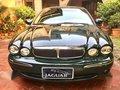 2002 Jaguar X-Type Automatic Gas for sale-0