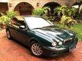 2002 Jaguar X-Type Automatic Gas for sale-3