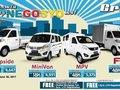 For sale 2017 Foton Vehicles-3
