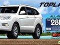 For sale 2017 Foton Vehicles-2