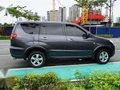 2013 Mitsubishi Fuzion GLS AT For Sale-3