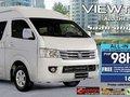 For sale 2017 Foton Vehicles-1