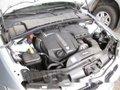 Well kept 2013 BMW 135I-9