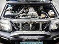 Well maintained Suzuki Jimny 2005-6