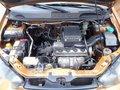 RUSH SALE 2000 Honda HRV Manual Php198000 Only-4