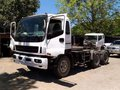 Tractor heads and Trailers for sale-1