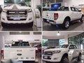 Zero Down Ranger 2.2L 4x2 XLT 4x2 Best Pickup Ford vs hilux vs strada-0