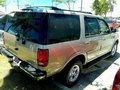 1999 Ford Expedition 4x4 Very Fresh-3