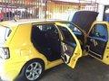 Volkswagen Golf MK3 Wagon For Sale-8