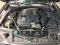 2012 BMW 528i alt M5 M3 525i 530i 520 520d -3