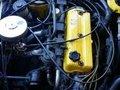 For sale Honda Prelude 2door-7