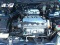 For sale Honda Civic Vti 99-0