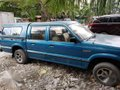 Mazda b2500 b2200 corolla xl for sale packaged-7