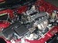 Honda civic 97-1